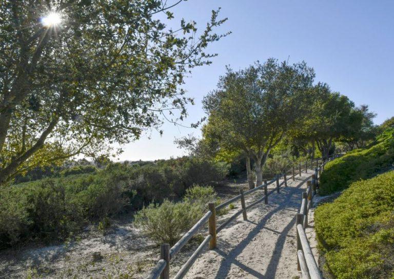 Bluffs trails 26 (1)
