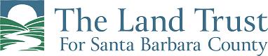 Land Trust for Santa Barbara County